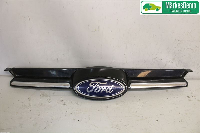 ORIGINAL Kühlergrill FORD FOCUS III Turnier  2011