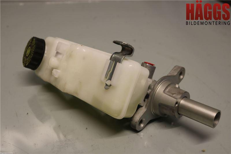 e15 Corolla e18 Herth BUSS JAKOPARTS principal Cylindre de Frein Hbz toyota Auris