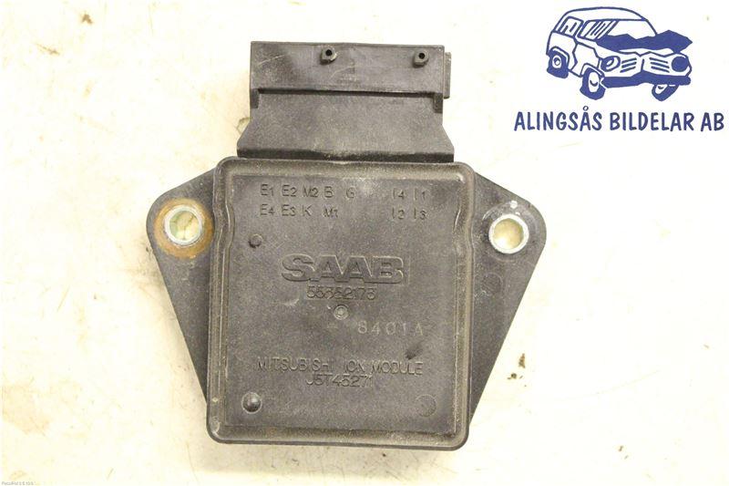 FANALE FARO POSTERIORE STOP VETRO TRASP MBK 50 CW Booster Spirit E2 2003-2003
