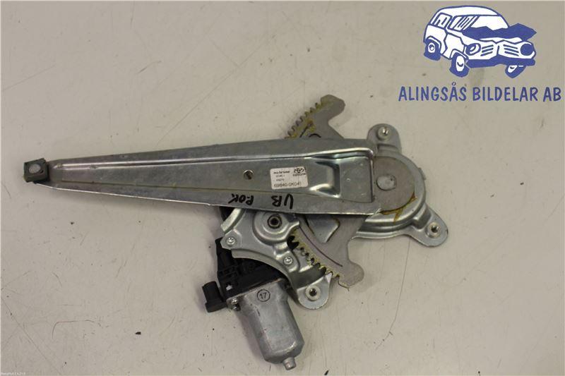 ORIGINAL-Fensterhebermotor-hinten-links-TOYOTA-HILUX-VIGO-VII-Pickup-N1