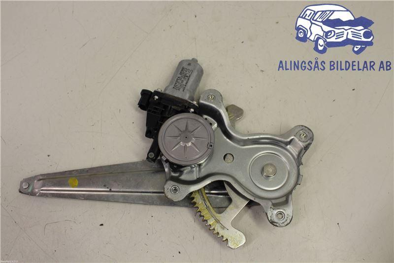 ORIGINAL-Fensterhebermotor-hinten-links-TOYOTA-HILUX-VIGO-VII-Pickup-N1 Indexbild 2