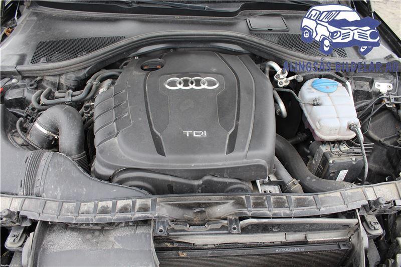original motor audi a6 avant (4g5, 4gd, c7) 2013 | ebay