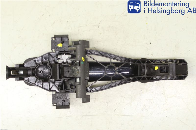 ORIGINAL-Handgriff-aussen-hinten-links-VOLVO-V50-MW-2008