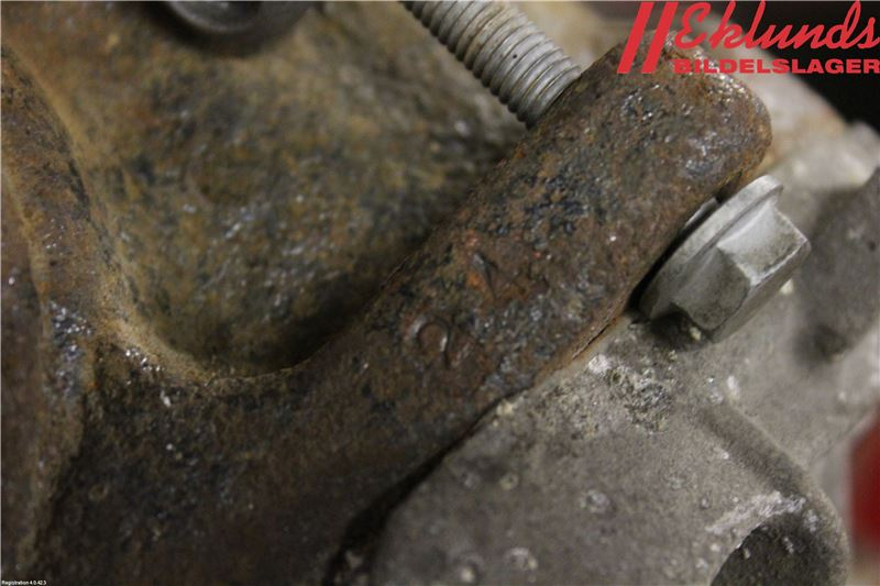 ORIGINAL-Rear-axle-assembly-lump-rear-LEXUS-IS-III-E3-2014 thumbnail 3