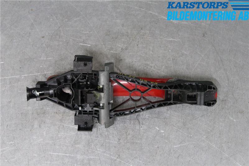 ORIGINAL-Handgriff-aussen-rechts-VOLVO-XC60-2011